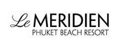 Lermeridian Phuket