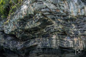 หินชั้น