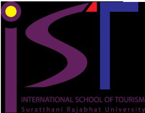 ist-logo