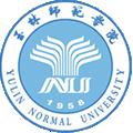 Yulin Normal University