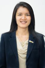 Ms.Chuleewan