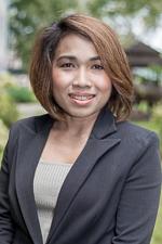 Jaree Phrommana,Lecturer