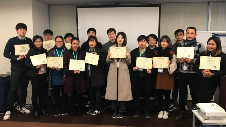tokyo_conference_2018_ist