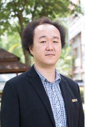 MR_HAN_SEONG_IL