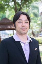MR_HISAHIRO_YAMADA